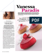 Adorables roses-framboises.pdf