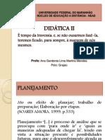 AULA_PPT_DIDÁTICA_GRAJAÚ (2)
