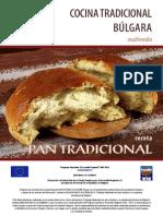 ESP_14-Tradicionna_pitka.pdf
