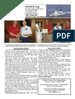 nlus 1013 newsletter