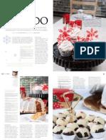 ideas.pdf