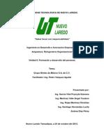 UNIVERSIDAD TECNOLÓGICA DE NUEVO LAREDO.docc