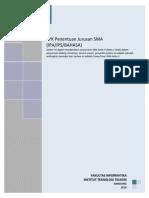 dokumentasi.pdf