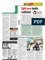 TheSun 2009-08-10 Page04 Eight More Deaths Confirmed