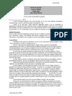 25-Galateni.pdf