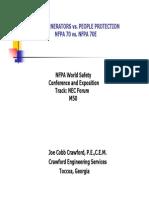 20080421_IEEE-IAS_Generator_Arc_Flash_Presentation.pdf