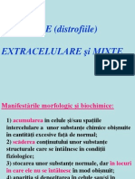 02.Distrofiile extra. si mixte.ppt