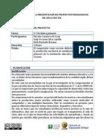 2 PROYECTO LAS TIC COMO RECURSO DIDACTICO 17620.pdf