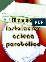 instalacion de una antena parabolica.pdf