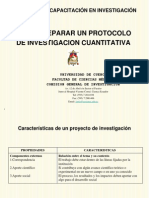 INVESTIGACIÓN LOJA Dr. Ortiz