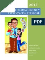 ANGELICA NAVARRO - PROY.pdf