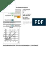 ClassificationOfSoils_en.xls