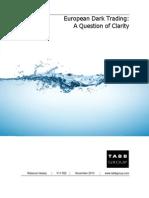 V11_052 Dark Trading_A Question of Clarity-Final.pdf