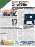 NewsRecord13.11.13.pdf