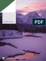 Protected Areas–Harvey Locke
