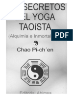 Secretos del Yoga Taoista.pdf