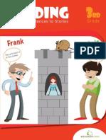 reading-skills-sentences-stories-workbook.pdf