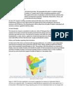 Andhra Pradesh Split In India.pdf