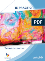 6431812-Ghid-Bune-Practici.pdf