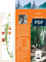 Ancient-earthworks-epping-forest.pdf