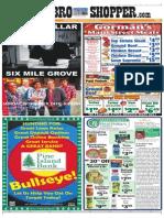 ZumbroShopper.13.11.13.pdf