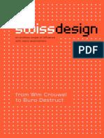 Typographer Book