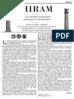 hiram_1.pdf