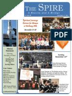 Spire - November 11 2013.pdf