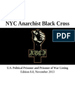nycabc_Political Prisoner List_8-8nov2013.