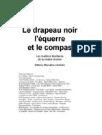 drapeau_noir_equerre_compas.pdf