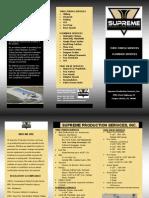Supreme Production Services brochure FINAL.pdf