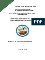 Plan Trabajo Enfermeria (1)