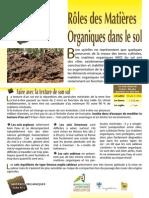 2_rôles_des_MO.pdf