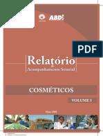 cosmeticos maio 08.pdf