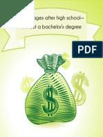 highest wage salary.pdf