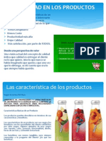 Diapositivas de Control de Calidad (2)