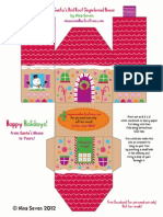 nina_gingerbread house.pdf