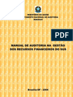 Manual Recurso  Financeiro_2004-jul.pdf