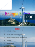 energiaeolica-100516151310-phpapp02
