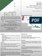 Diptico 3ª Edición EPANET (Online).pdf