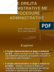 ADMINISTRATIVE, MIRLINDA ARTANI.ppt