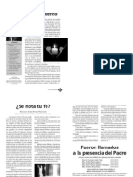 La Voz cofrade nº 63.pdf