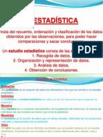 DIAPOSITIVAS ESTADISTICA PREICFES.pptx