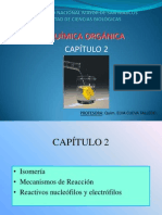 capitulo 2quimica -2