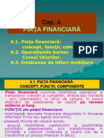 cap 4-macro-PIATA FINANCIARA.ppt