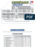 Jornada4 Segunda.pdf