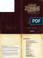 Sniper Elite NZA2 Manual E.pdf