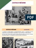 1. ANTIGO RÉXIME.pdf