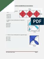 guadeaoctavoareaachurada-120614231602-phpapp02