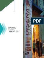 PortadaDeNotas2.pdf